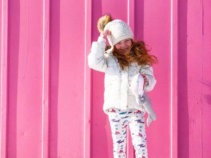 8 dicas para manter a imunidade alta (adultos e crianças)
