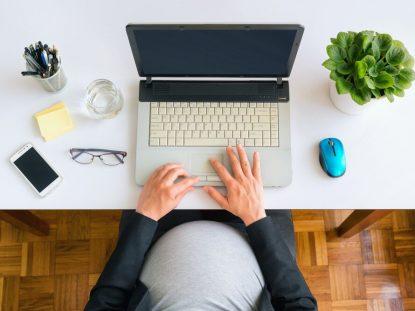coisas que gravidas precisam saber