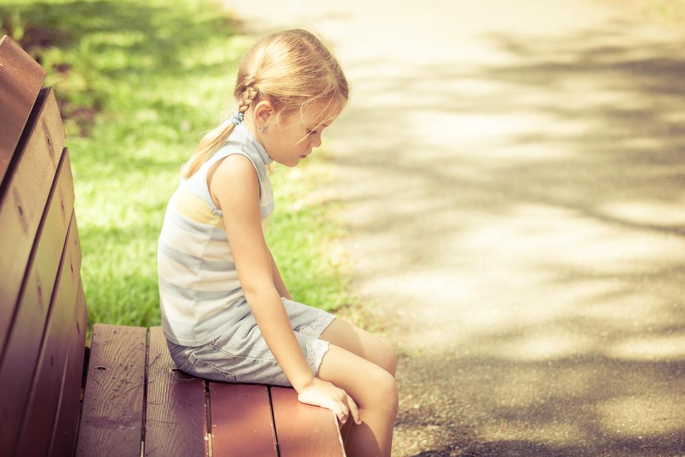 Acessórios para evitar que o seu filho se perca