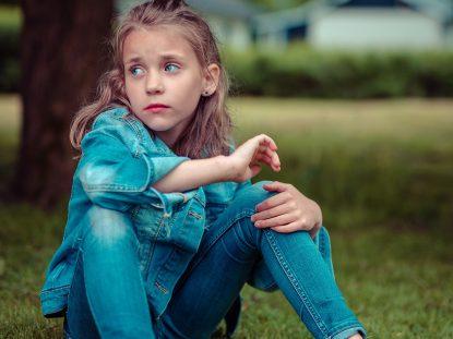 puberdade precoce em criancas