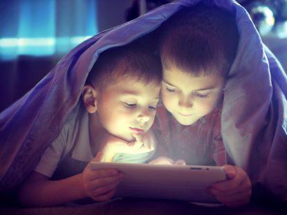 DICA DE LEITURA: 5 livros imperdíveis para crianças de 4 a 6 anos