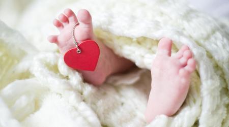 teste-do-coraçãozinho1