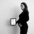 30 registros que você não pode esquecer de anotar da gravidez ao 1º ano do bebê