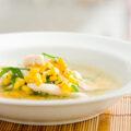 10 segredos para fazer a sopa perfeita