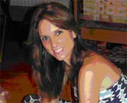 Patricia Borges Figueiredo