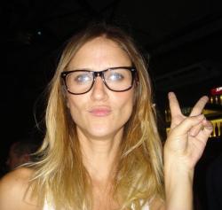 Paula Bertone